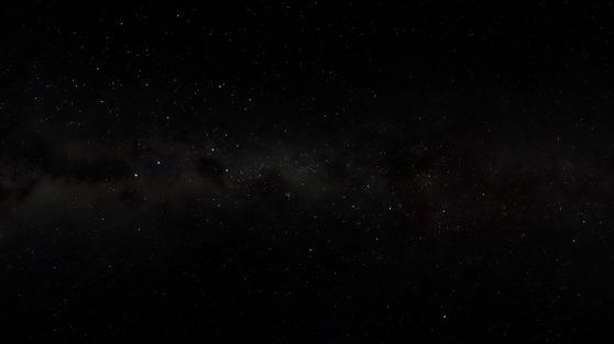 cropped-starglobe-maya-render