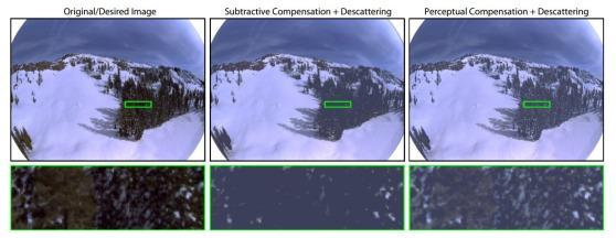 deghosting-paper-screenshot2