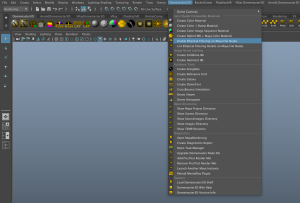 domemaseter3d-apply-elliptical-filtering-to-all-maya-nodes