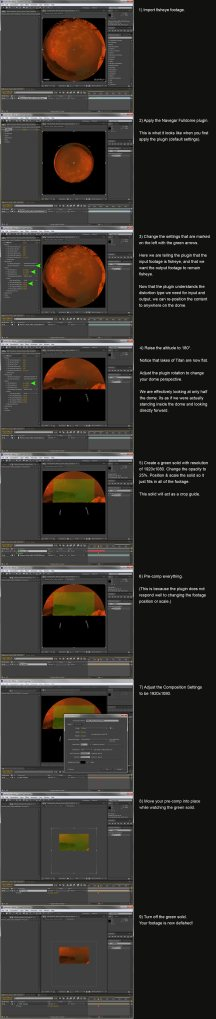 domemaster-defish-tutorial