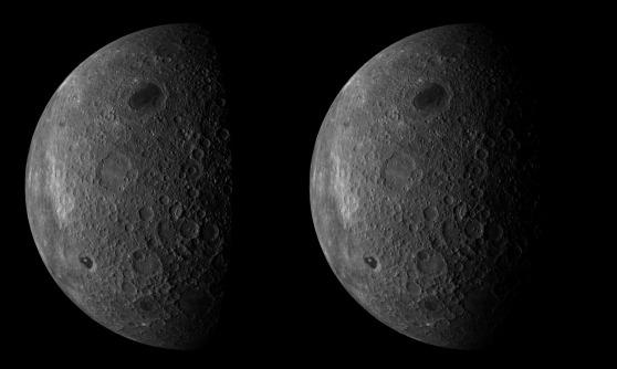 moon-bump-map-falloff-fix-example