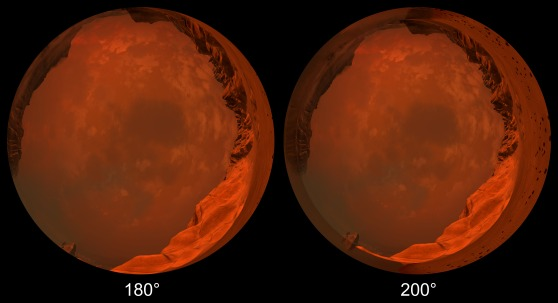 180degrees-compared-to-200degrees