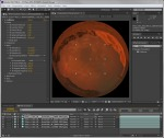 AfterEffects-Screenshot-hemicube-to-domemaster