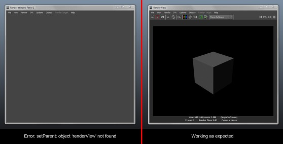RenderViewError-Example