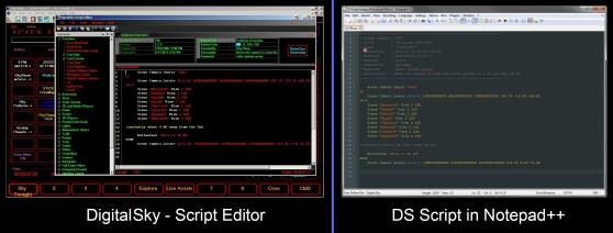 digitalsky-syntax-highlighters