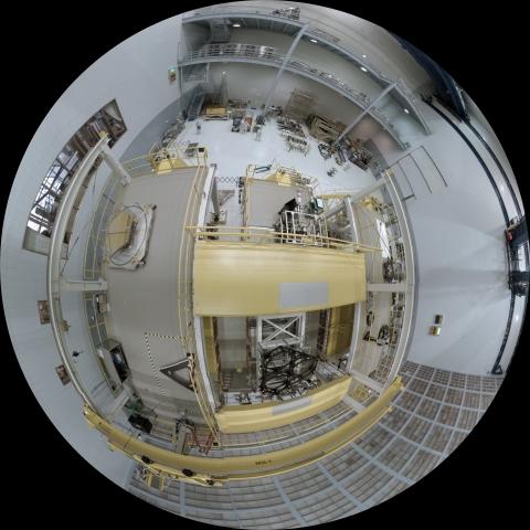 360° Video Fundamentals – The Fulldome Blog