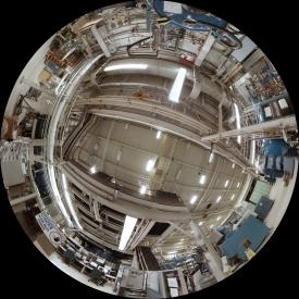 NASAGoddard_ThermalChambers_Fisheye220_4k