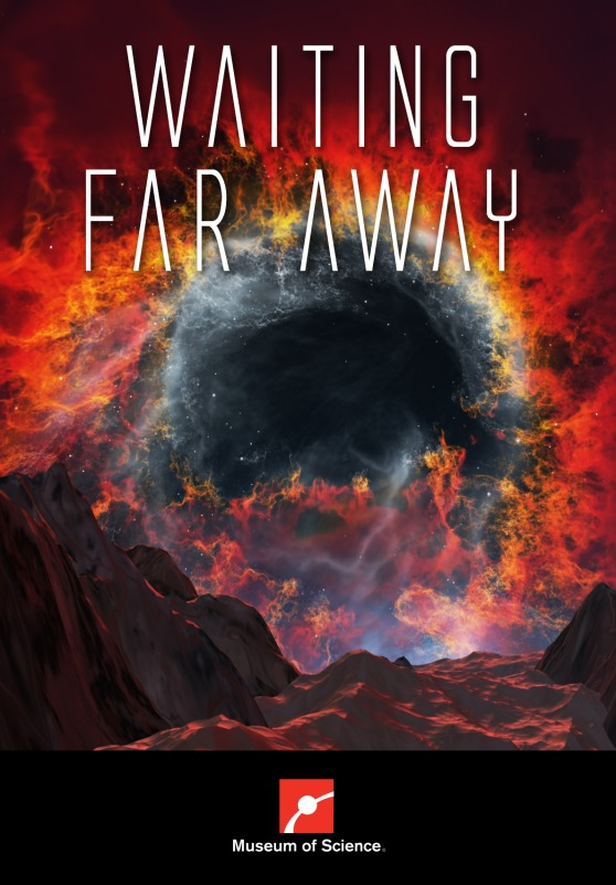 WaitingFarAway_PosterVertical_Updated