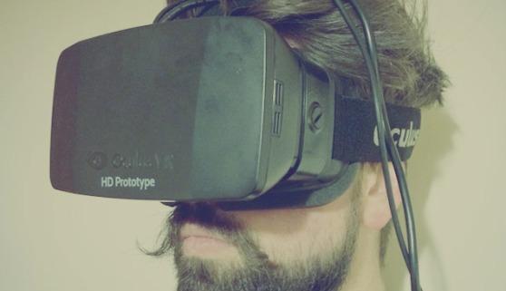 aaron-oculus-rift-hd-prototype