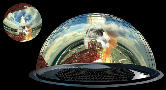 Cinefex_Dome-SaturnV-Mapped