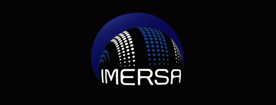 IMERSA-logo