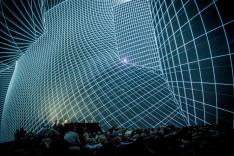 IXsymposium_Dome_010