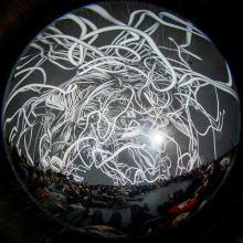 IXsymposium_Dome_012