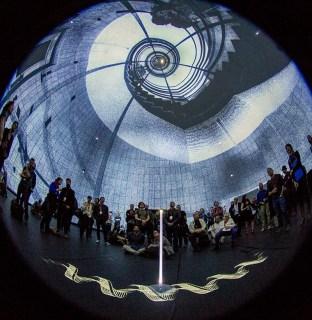 IXsymposium_Dome_018