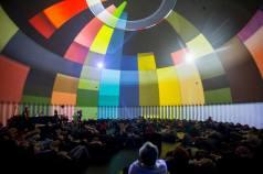 IXsymposium_Dome_019