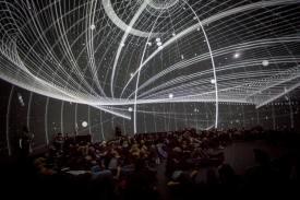 IXsymposium_Dome_021