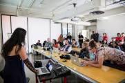 IXsymposium_Presentations_003