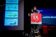 IXsymposium_Presentations_015