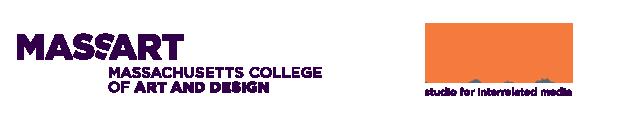 Logo MASSART