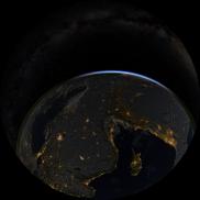 03 Geocentrism_001069