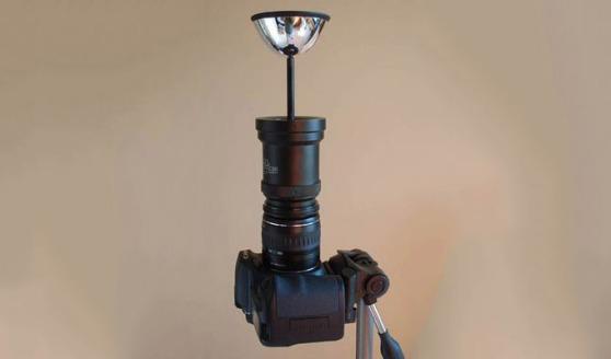 0-360-Panoramic-Optic