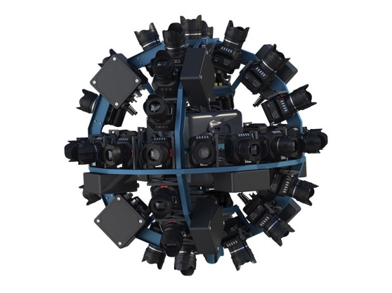 360-Designs-EYE