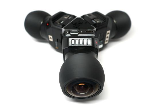 360-Designs_Mini-EYE-3