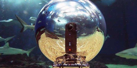 360bubble-underwater-housing
