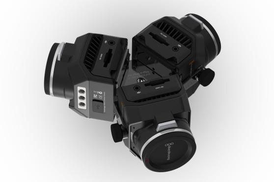 360helios-3
