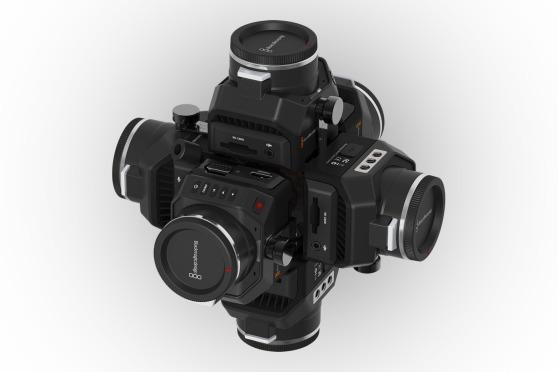 360helios-6