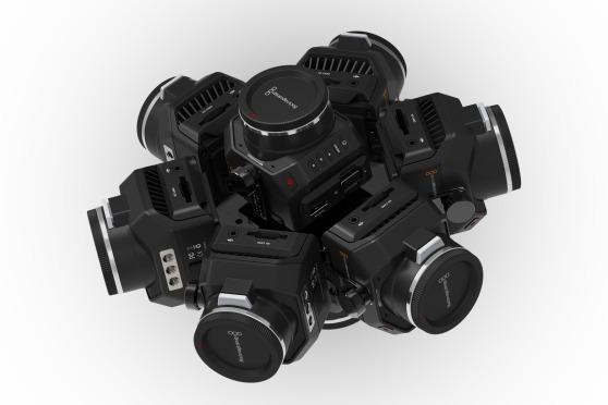 360helios-8