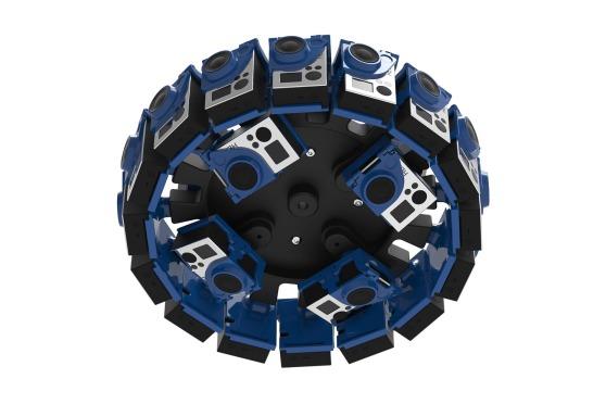 360Heros-360Orb