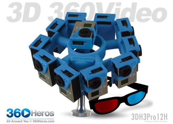 360Heros-3DH3Pro12H