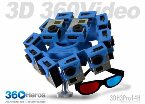 360Heros-3DH3Pro14H