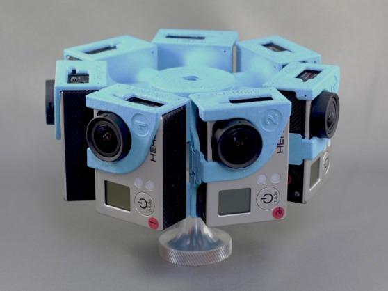 360Heros-H3Pro7HD