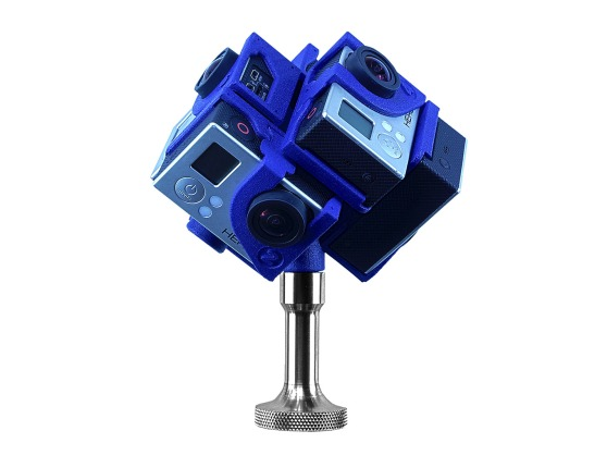 360Heros-Pro6