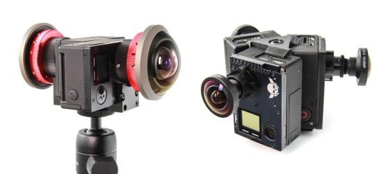 BackBone-360-VR-Mounts