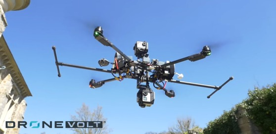 DroneVolt_Drone-Janus-360