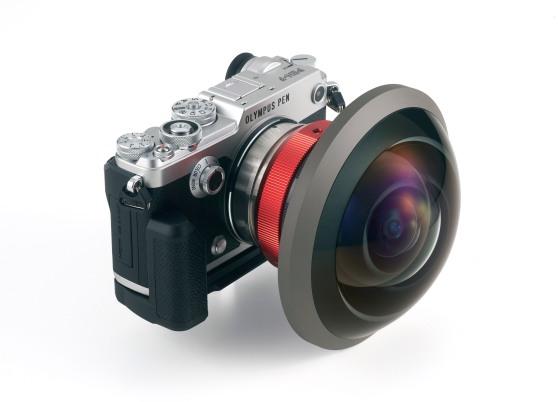 entaniya-fisheye-250-lens-mft-mount
