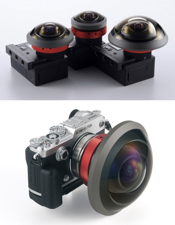 entaniya-fisheye-lens-220-250-280-mft-and-m12-p0-5-mounts