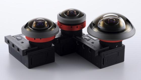 Entaniya-Fisheye-Lenses-220-250-280