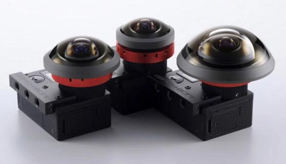 entaniya-gopro-fisheye-lenses