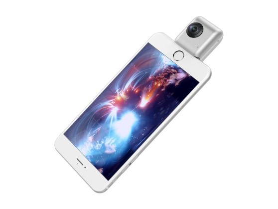 Insta360-Nano-iPhone-attachment