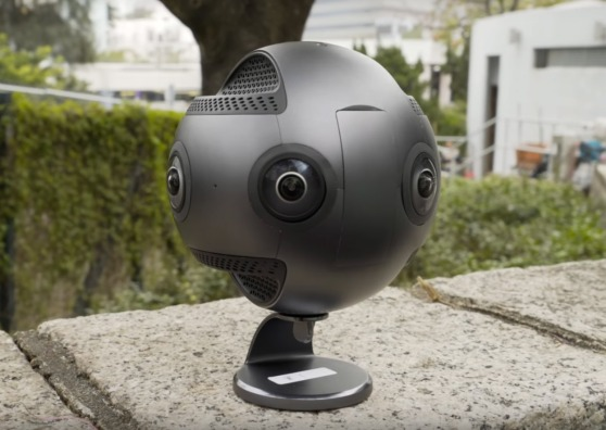 insta360-pro-camera