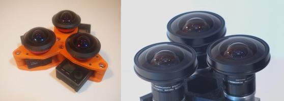 IX-Image-Omnipolar-Camera-Rig