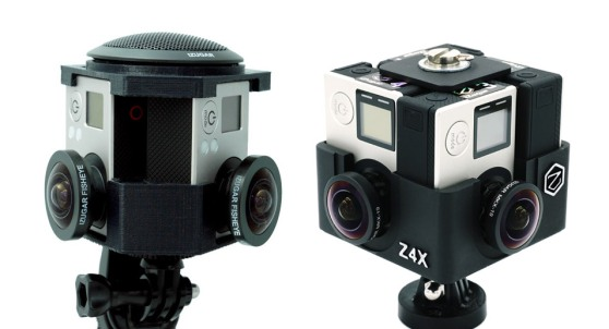 izugar-rigs-using-mkx13-and-mkx19-fisheye-lenses