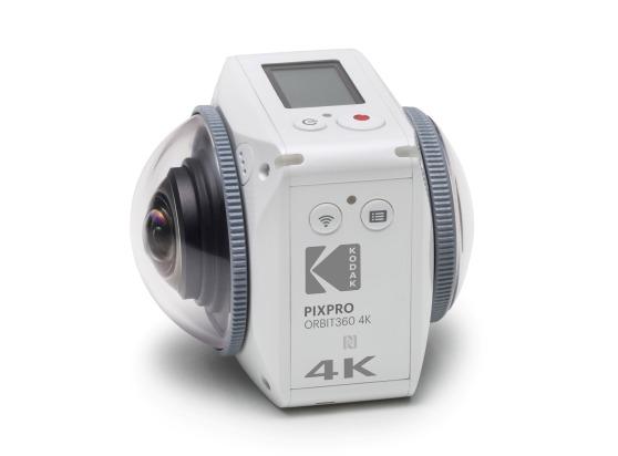 kodak-pixpro-orbit360-4k