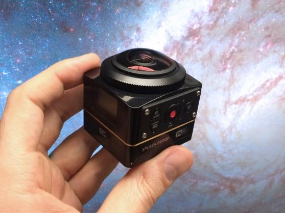 kodak-pixpro-sp360-4k-camera