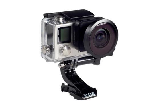 Lensbaby-Circular-180-for-GoPro-Camera