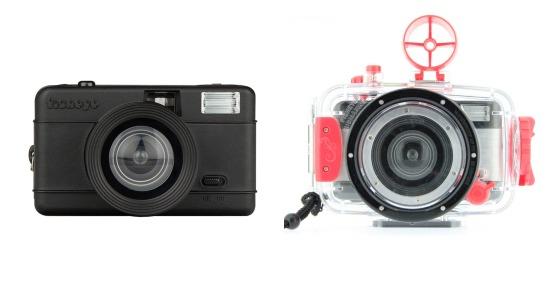 lomography-fisheye-one-camera